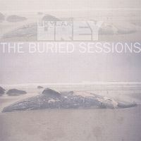 Cover Skylar Grey - The Buried Sessions Of Skylar Grey [EP]